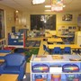 South Hulen KinderCare Photo - Discovery Preschool Classroom