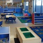 South Hulen KinderCare Photo #6 - Discovery Preschool Classroom