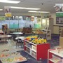 Marquita KinderCare Photo #5 - Discovery Preschool Classroom