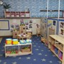 Fort Bragg KinderCare Photo #4 - Toddler Classroom