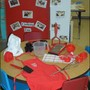 Fry Road KinderCare Photo #8