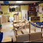 Hylton Heights KinderCare Photo #5 - Toddler Classroom