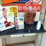 Burke Lake Road KinderCare Photo #5 - Through our Grow Happy initiative, we are raising awareness about healthy lifestyle choices. Currently offering fruit infused water for our families to enjoy!