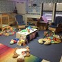 15 & Schoenherr KinderCare Photo #8 - Infant Classroom