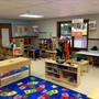 Kildare Farm KinderCare Photo - Prekindergarten Classroom
