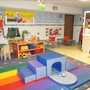 Springfield KinderCare Photo #7 - Toddler Classroom