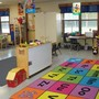 Fairbanks KinderCare Photo #6 - Prekindergarten Classroom