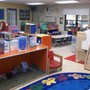 Chapel Hill KinderCare Photo #5 - Discovery Preschool Classroom