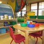 Wadsworth KinderCare Photo #7 - Our Discovery Preschool classroom care for 2/1 to 3 years.