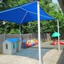 Stringfellow Road KinderCare Photo #6 - Infant & Toddler Playground
