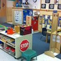 Bloomington KinderCare Photo #5 - Prekindergarten Classroom