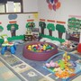Bowie KinderCare Photo #3 - Infant Classroom