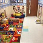 Bell Shoals KinderCare Photo #3 - Infant Classroom