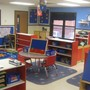 Panther Lake KinderCare Photo #7 - Preschool Classroom