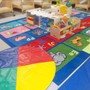 Concourse Parkway KinderCare Photo #8 - Infant B