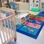 Concourse Parkway KinderCare Photo #5 - Infant B