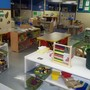 Highwoods Park KinderCare Photo #7 - Preschool Classroom