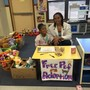 South Shore KinderCare Photo - Adopt a pet with Dr. McStuffins at our Community Event!