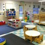 Marshalee Drive KinderCare Photo #5 - Toddler Classroom A