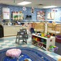 Marshalee Drive KinderCare Photo #3 - Infant Classroom B