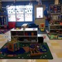 North Wales KinderCare Photo #7 - Toddler A