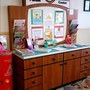 Woodward Park KinderCare Photo #2 - Lobby