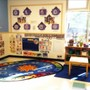 Woodward Park KinderCare Photo #8 - Discovery Preschool Classroom