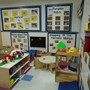 North Ridgeville KinderCare Photo #10 - Toddlers learn through play at KinderCare. Come and join us!