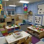 North Ridgeville KinderCare Photo #8 - Come and explore our Transitional Infant Classroom for children 12m - 18m.
