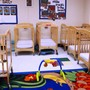 Great Valley KinderCare Photo #6 - Infant Classroom