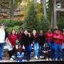 South Atlanta Learning Academy Photo #10 - Stone Mt. Rope Course and Team Building!!!