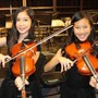 Fairmont Private Schools - Anaheim Hills Campus Photo