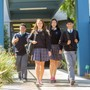 Fairmont Private Schools - Anaheim Hills Campus Photo #4
