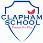 Clapham School Photo