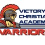 Victory Chrisitian Academy Photo - Victory Christian AcademyEstablished 1980