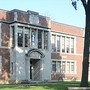 Lakewood Catholic Academy Photo - Visit our beautiful, 8-acre campus on the shores of Lake Erie!