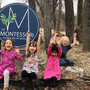 The Montessori School of the Berkshires Photo #1