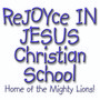 Rejoyce In Jesus Christian School Photo