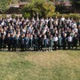 Sacred Heart Catholic School Photo - Come grow with us!