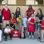 Santa Fe Christian Schools Photo - Pursuing Excellence for Christ