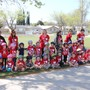 Shepherd Of The Valley Preschool Photo #2