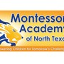 Montessori Academy Of North Texas Photo