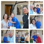 Our Lady Of Joy Photo #2 - Annual Grandparents Day