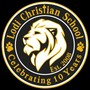 Lodi Christian School Photo #2