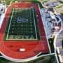Valor Christian High School Photo - Football stadium