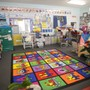 Akers Academy Photo - Our Private Pre K Classroom