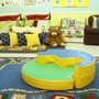 Kc's Academy LLC Photo #3 - Infant 2 story time area