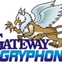 The Gateway Academy Photo