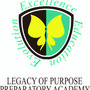 Legacy of Purpose Preparatory Academy Photo