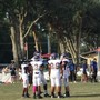 East Atlantic Prep of Brevard County Photo - ACA Eagles Football Team